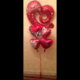 Valentines Dayy