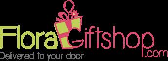 Flora Gift Shop